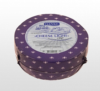 Сыр « CHEESE LIGHT»